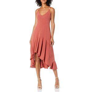 Somedays Lovin Women's Meet Me in Dreams Dress XS